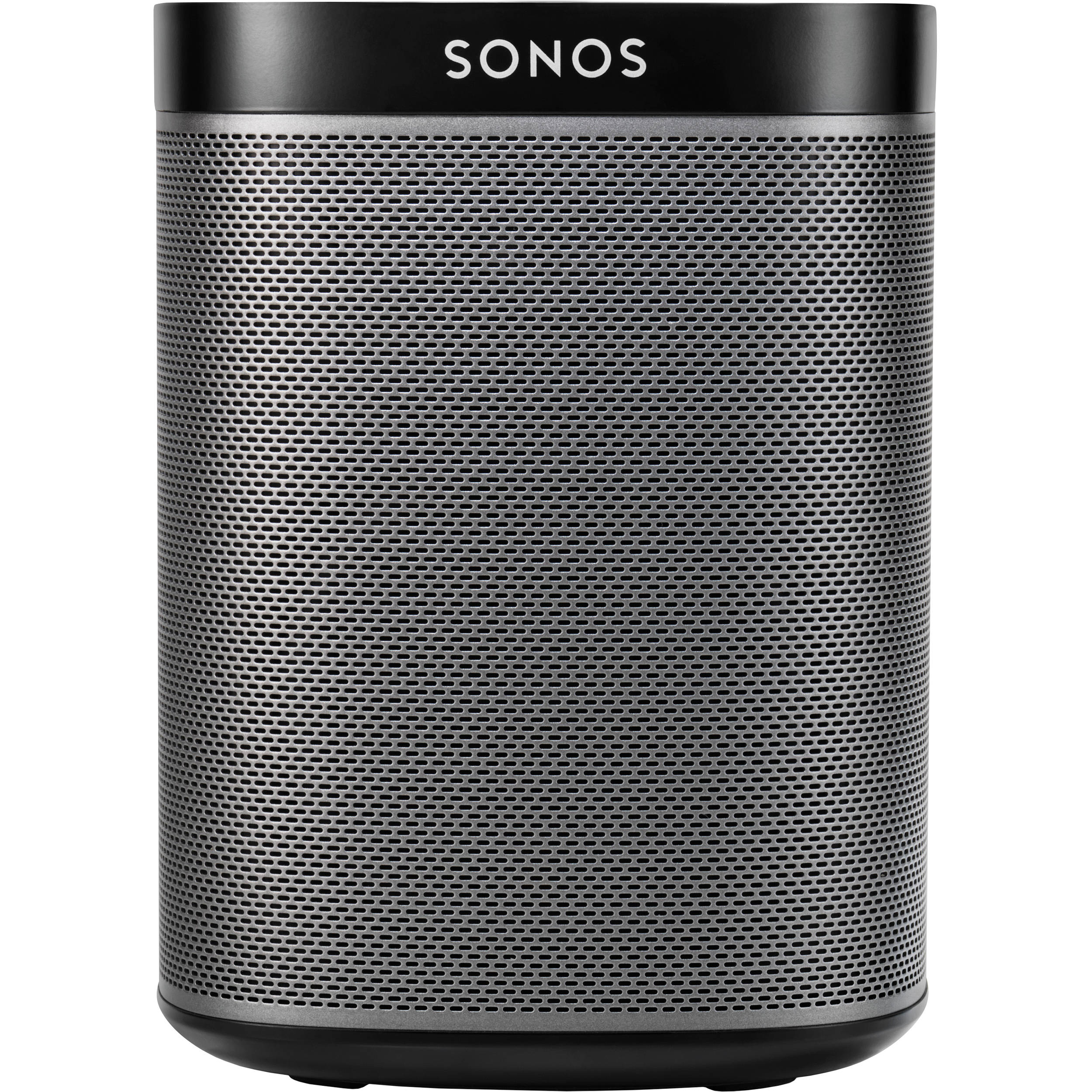 sonos play 1 audiovision. Black Bedroom Furniture Sets. Home Design Ideas